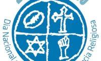 Dia Mundial da religião e  Dia mundial de combate a intolerância religiosa