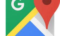 Como chegar ao Ilê Orixá – Mapa de Localização